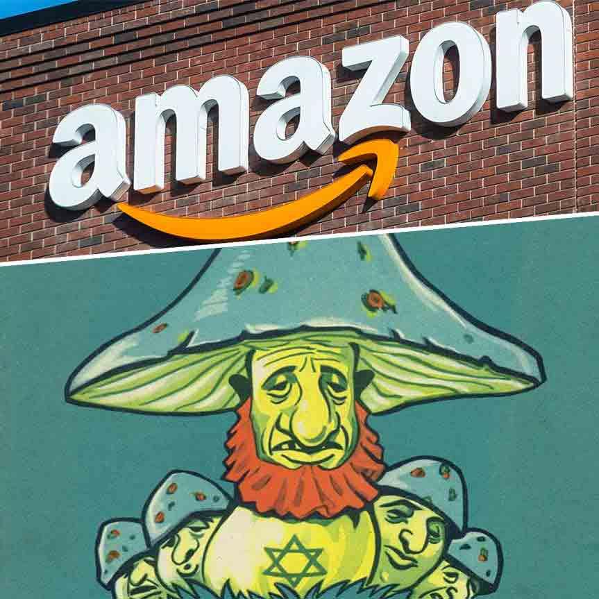 reclamos-a-amazon-por-contenido-antisemita-mobile