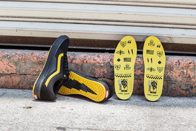 skate-bmx-vans