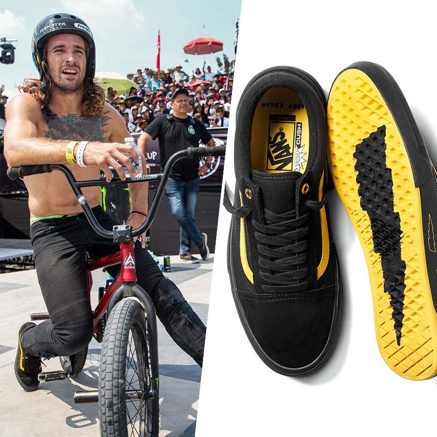skate-bmx-vans-mobile