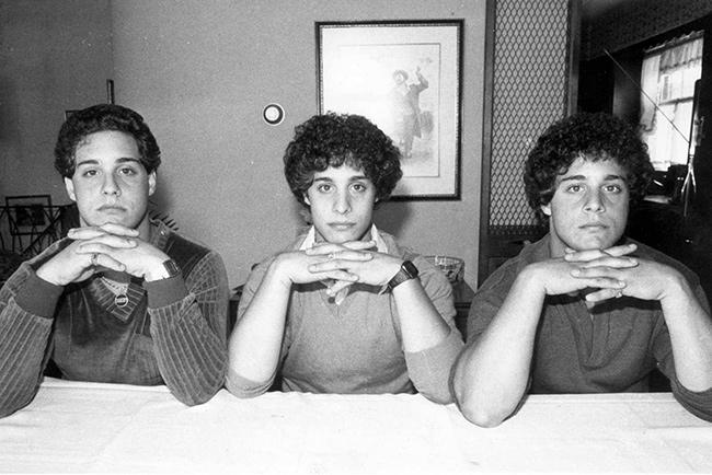 three-identical-strangers-el-documental-que-habla-de-la-experimentacion-con-humanos-filmaffinity.com