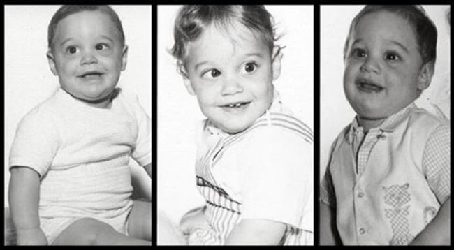 three-identical-strangers-el-documental-que-habla-de-la-experimentacion-con-humanos-geekycamel.com