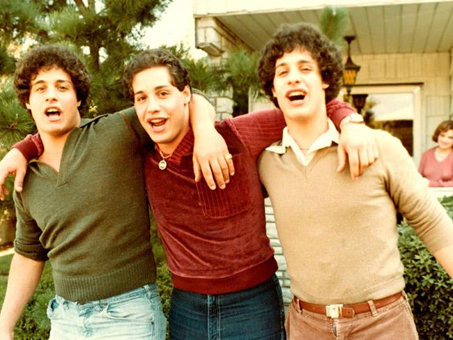 three-identical-strangers-el-documental-que-habla-de-la-experimentacion-con-humanos-visitsoutherndelaware.com