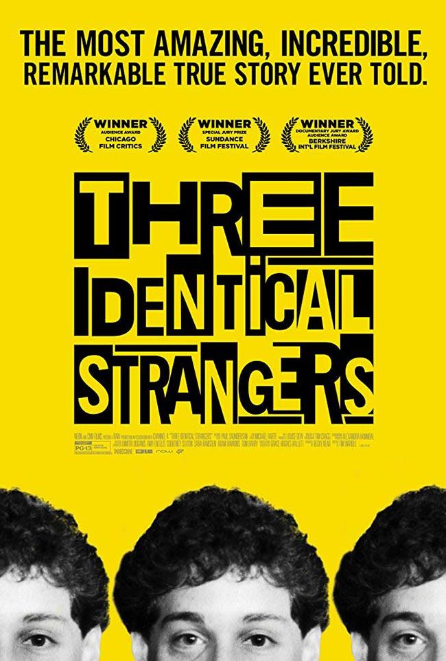 three-identical-strangers-el-documental-que-habla-de-la-experimentacion-con-humanos