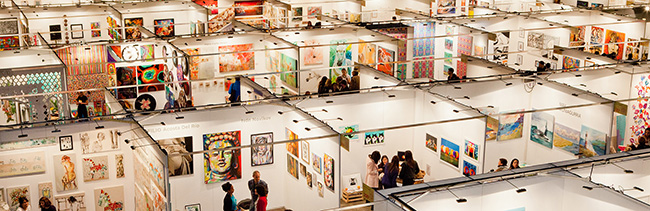 visuales.una.edu.ar-zona-maco-mexico-city-contemporary-art-week