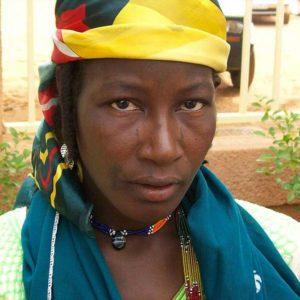 wahayu-las-esclavas-domesticas-y-sexuales-en-niger