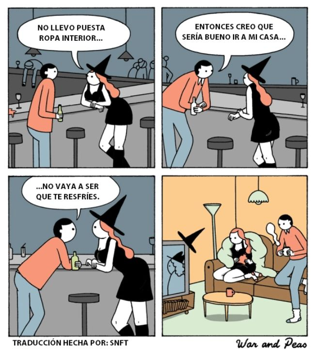 war-and-peas-el-comic-web-de-humor-negro-mas-divertido