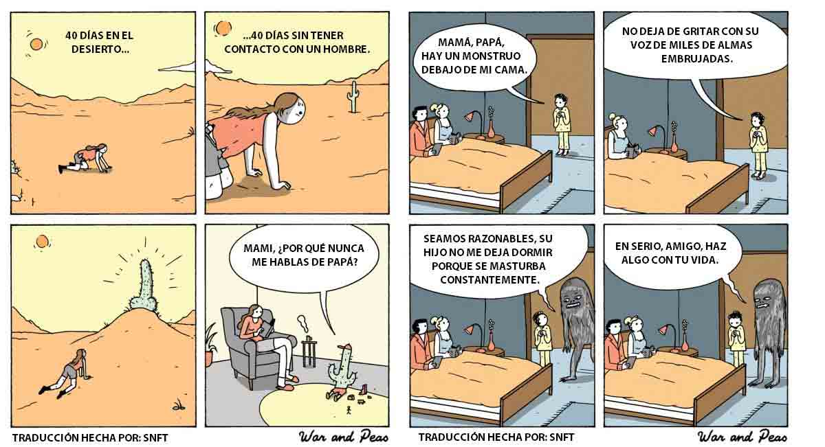 war-and-peas-el-comic-web-de-humor-negro-mas-divertido-ok