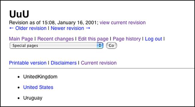 wikipedia-primeras-publicaciones-y-ventas-de-la-historia-de-estas-exitosas-empresas