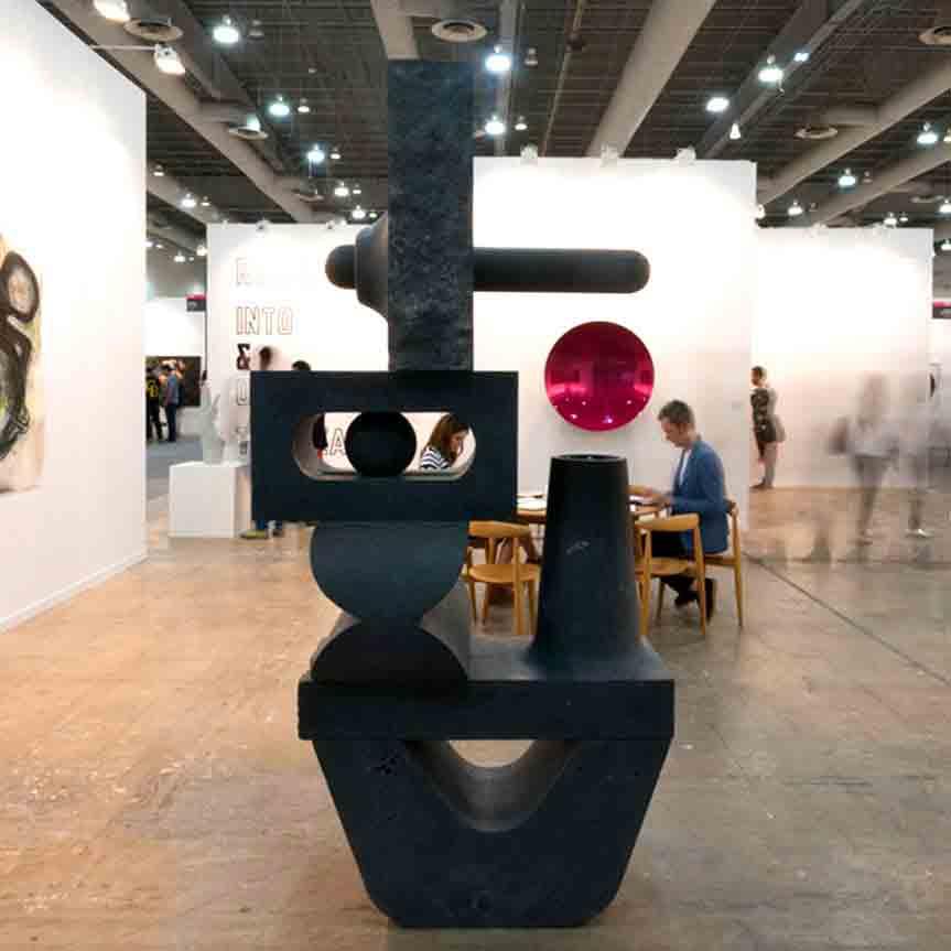 zona-maco-mexico-city-contemporary-art-week-mobile