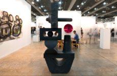 zona maco mexico city contemporary art week ok