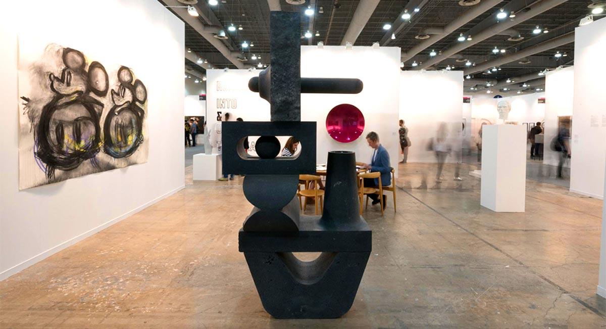 zona-maco-mexico-city-contemporary-art-week-ok
