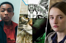 3-miniseries-sobre-crimenes-para-ver-en-netflix