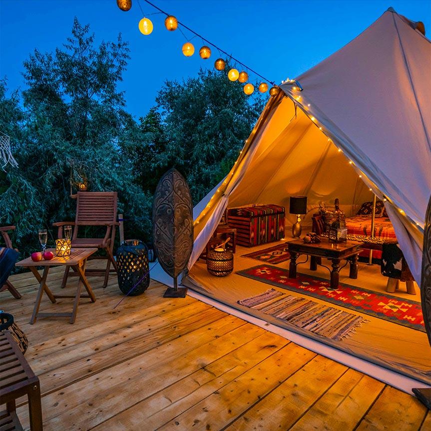 3-opciones-de-glamping-glamour-y-lujo-a-la-hora-de-acampar-mobile