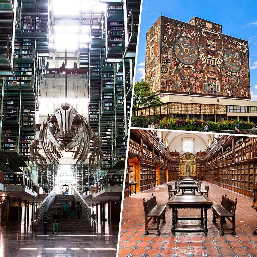 5-bibliotecas-mas-bonitas-de-mexico-mobile
