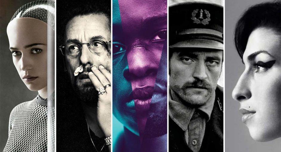 A24-films-productora-que-esta-cambiando-forma-de-hacer-cine