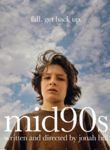 MID90S-A24-FILME