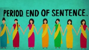 PERIOD. END OF SENTENCE-PELICULA