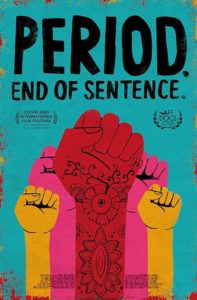 PERIOD. END-OF-SENTENCE-PELICULA