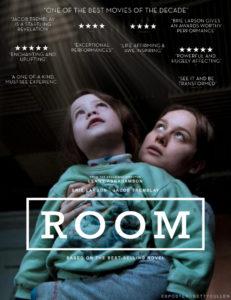 ROOM A24 FILME