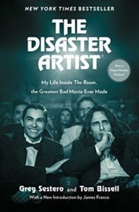THE-DISASTER-ARTIST-A24-FILME