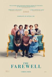 THE-FAREWELL-A24-FILME
