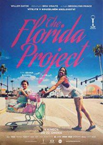 THE-FLORIDA-PROJECT-A24-FILME