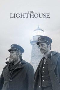 THE-LIGHTHOUSE-A24-FILME