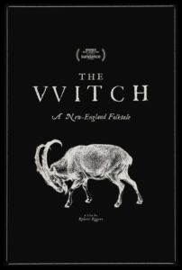 THE WITCH-A24-FILME