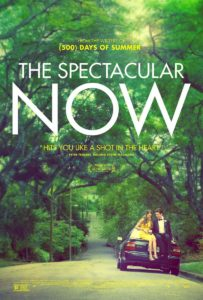 The_Spectacular_Now-a24-filme