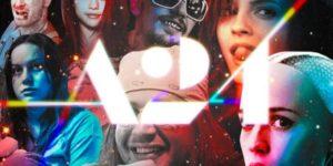 a24-movie-studio-kulture-hub
