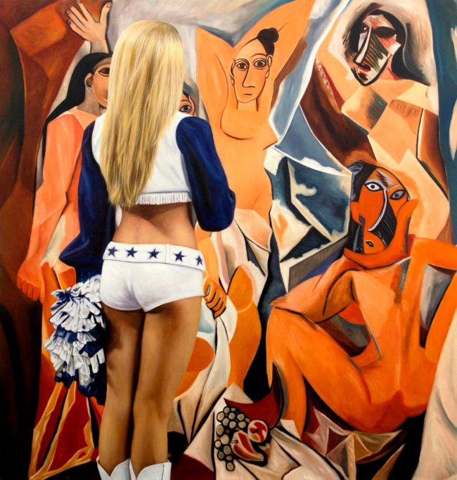 artista-marc-dennis