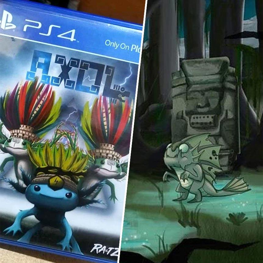 axol-el-nuevo-videojuego-mexicano-mobile