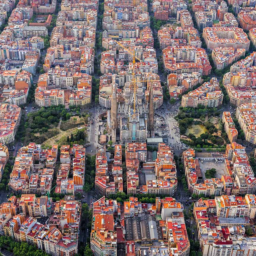 barcelona-y-su-ensanche-mobile