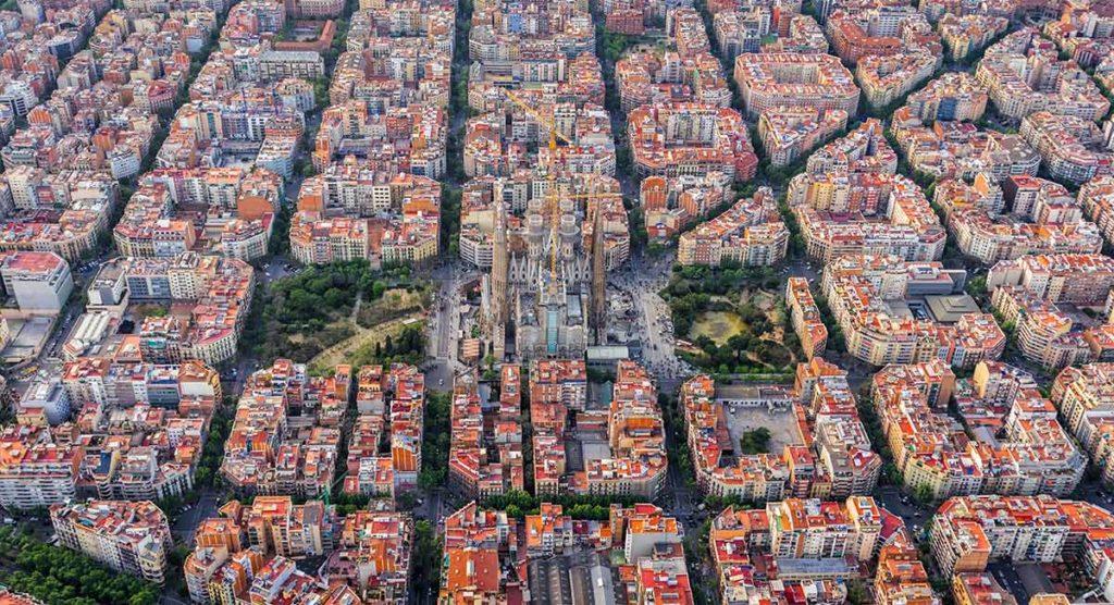 barcelona-y-su-ensanche