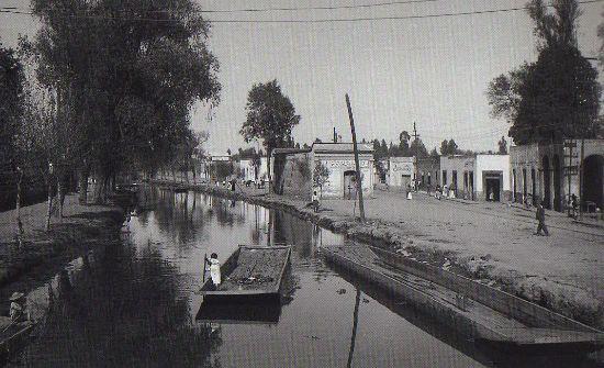 canal-de-la-viga-nacion321.com