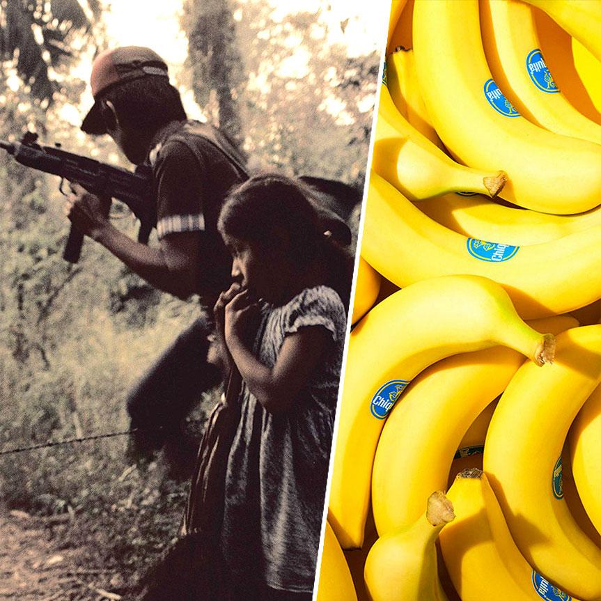 chiquita-banana-la-fruta-manchada-de-sangre-mobile