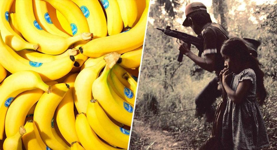chiquita-banana-la-fruta-manchada-de-sangre