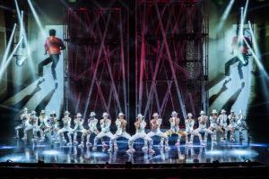 cirque-du-solei-michael-jackson-show