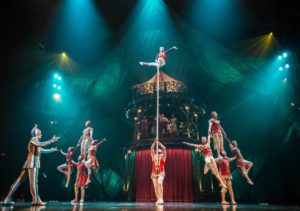 cirque-du-solei-show-1