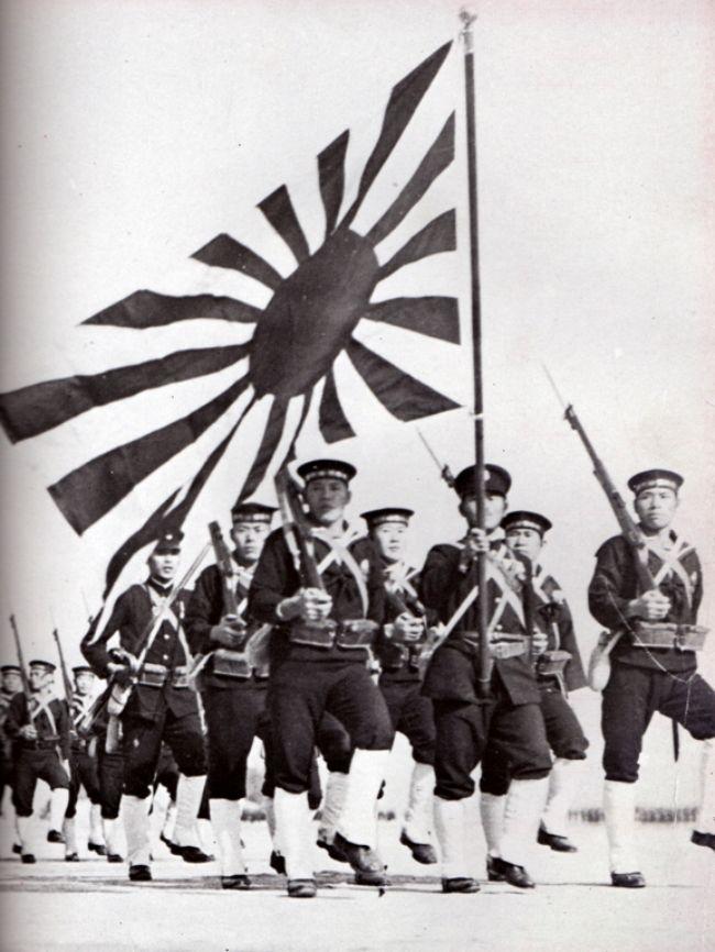 soldados-japoneses-rezagados