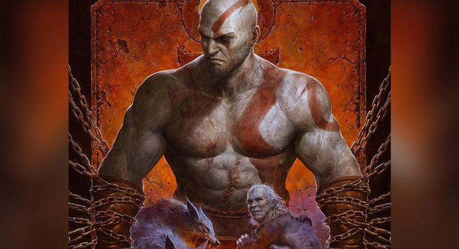 comic-god-of-war-fallen-god