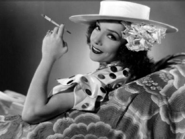 mexicanas-destacadas-guadalupe-velez-la-actriz