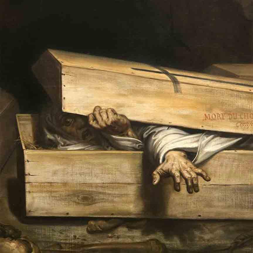 enterrado-vivo-mobile