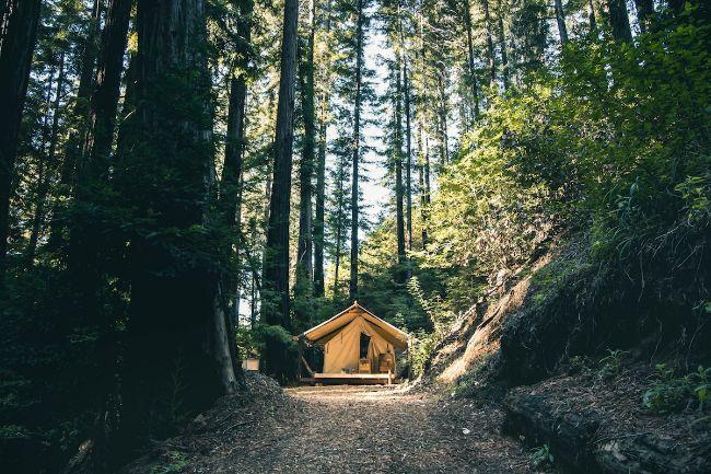 3-opciones-de-glamping-glamour-y-lujo-a-la-hora-de-acampar