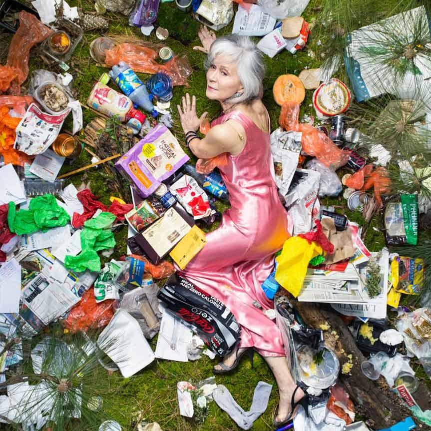 gregg-segal-fotos-que-muestran-la-basura-que-generamos-en-solo-7-dias-mobile