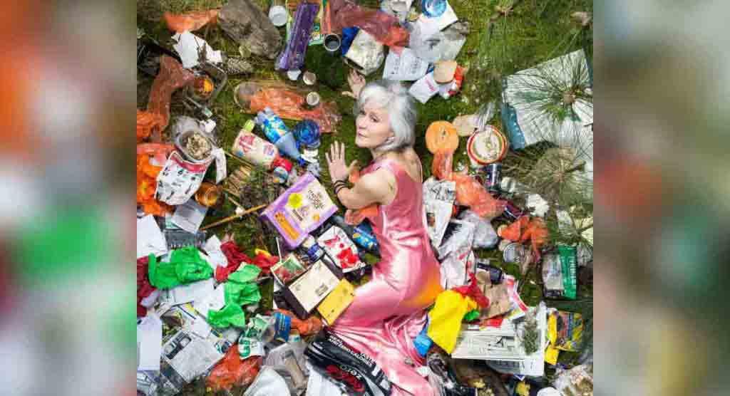 gregg-segal-fotos-que-muestran-la-basura-que-generamos-en-solo-7-dias