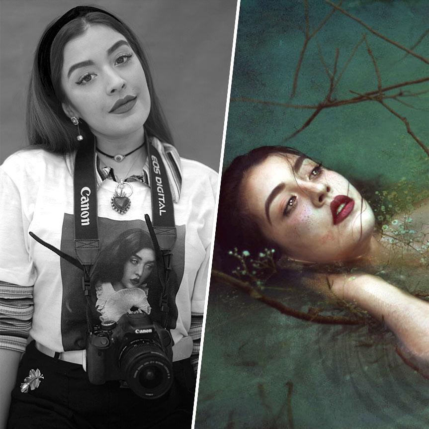 krishna-vr-fotografa-mexicana-ofelia-mobile