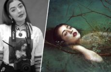 krishna-vr-fotografa-mexicana-ofelia