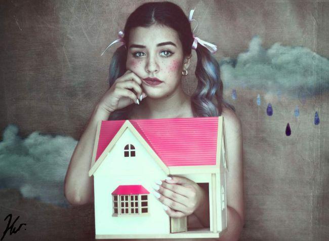 krishna-vr- fotografa-mexicana-ofelia