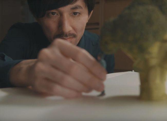las-escenas-miniaturas-de-tatsuya-tanaka